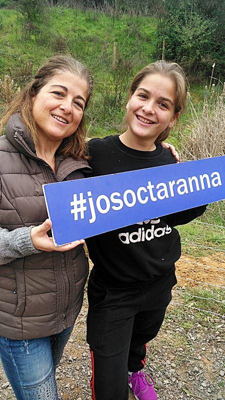 taranna-viajes-con-sentido-josoctaranna-montse-sanso-i-marina-chiva-sanso