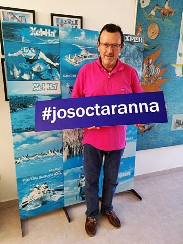 taranna-viajes-con-sentido-josoctaranna-nacho-tony-perez-travel-service
