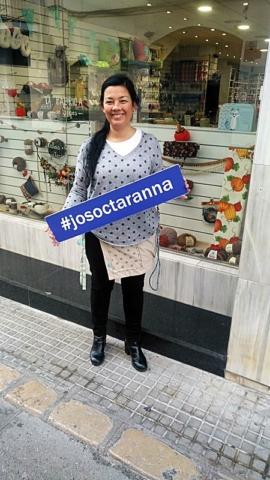 taranna-viajes-con-sentido-josoctaranna-nati-la-fabrica-de-sitges