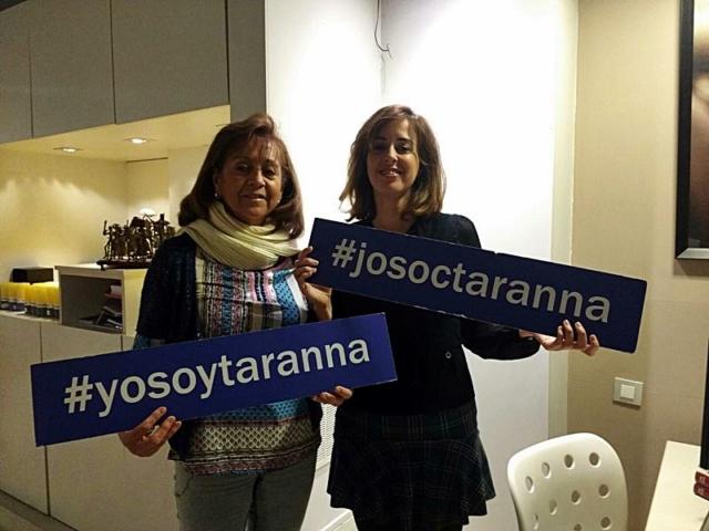 taranna-viajes-con-sentido-josoctaranna-nuria-carrasco-y-yolanda-fernandez