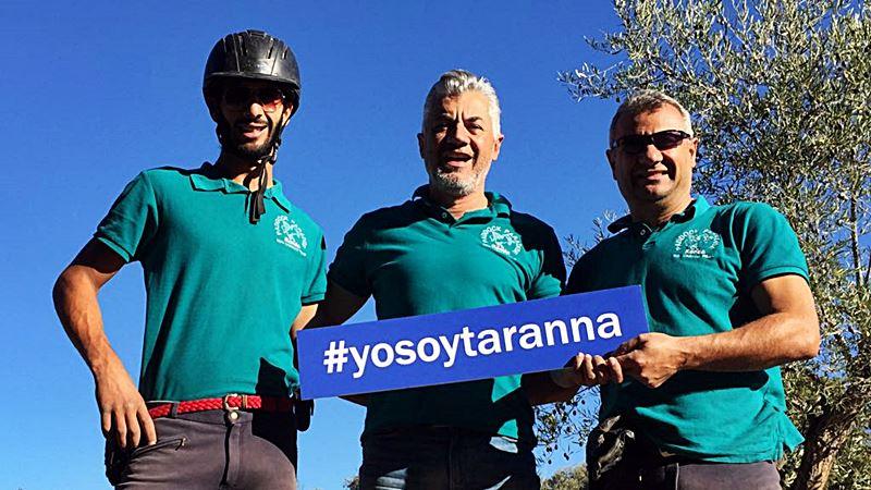 taranna-viajes-con-sentido-josoctaranna-paddock-paradise-team