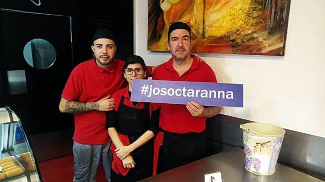 taranna-viajes-con-sentido-josoctaranna-pollastrissim-team