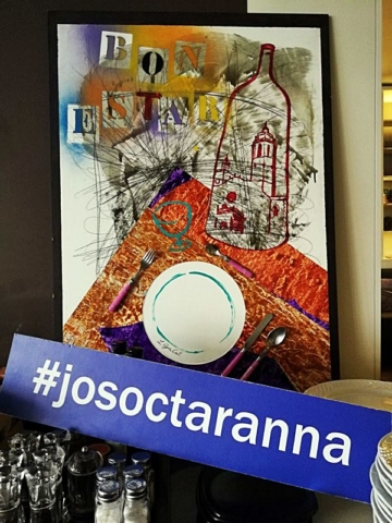 taranna-viajes-con-sentido-josoctaranna-restaurant-bon-estar-sitges