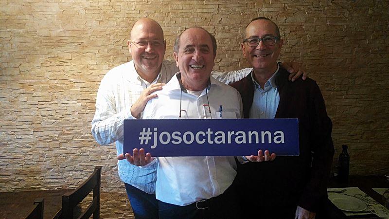 taranna-viajes-con-sentido-josoctaranna-sergi-siscu-i-juanjo