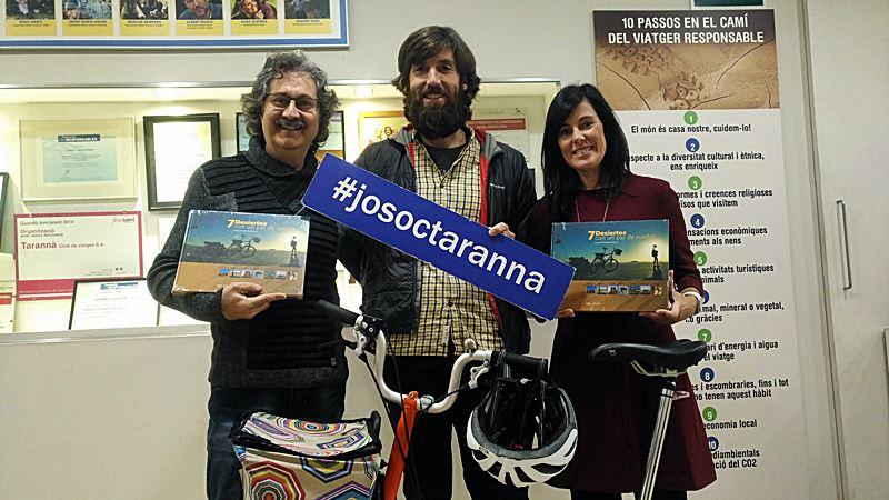 taranna-viajes-con-sentido-josoctaranna-sergio-fernandez-mar-furrro-y-ferran-marti