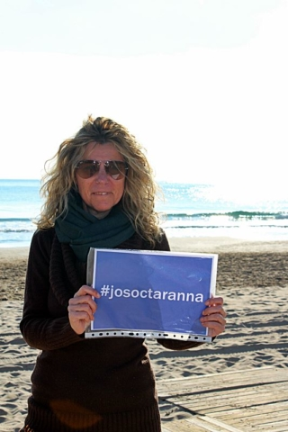 taranna-viajes-con-sentido-josoctaranna-sita-grau-xavi