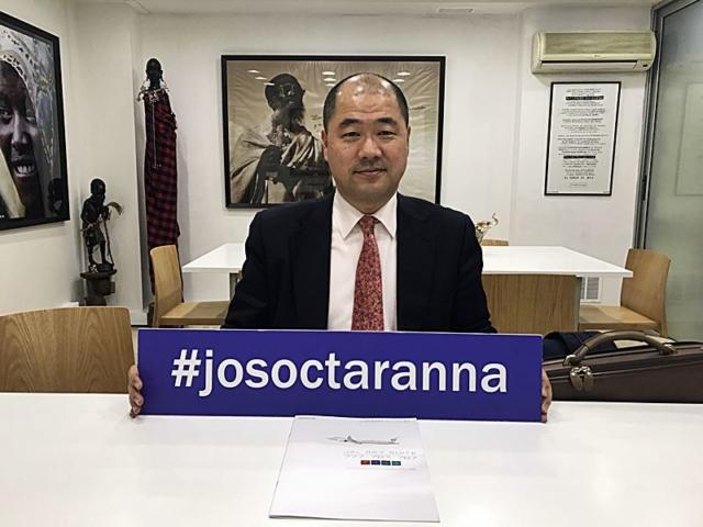 taranna-viajes-con-sentido-josoctaranna-sr-tanaka-de-la-jal-barcelona