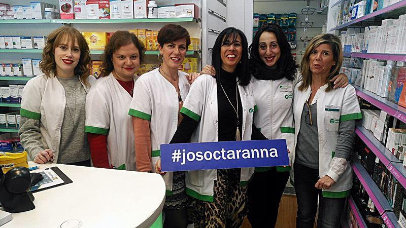 taranna-viajes-con-sentido-josoctaranna-team-farmacia-montserrat-collado