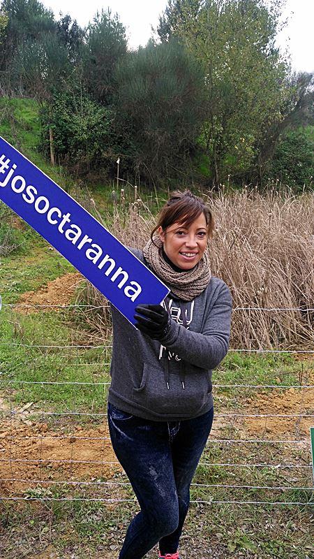 taranna-viajes-con-sentido-josoctaranna-thais-ibanez