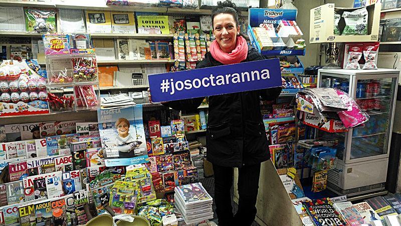 taranna-viajes-con-sentido-josoctaranna-yolanda-kiosc-travesera-de-les-corts